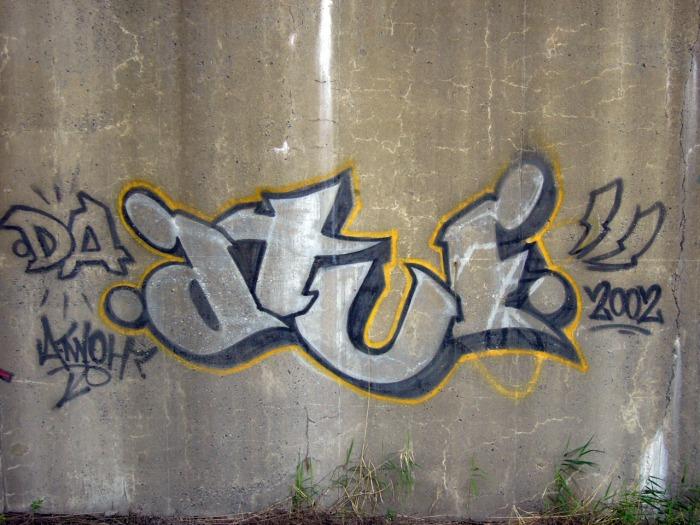 AtwZ Turcot July 26 2004