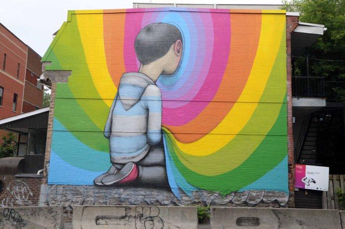 muralfest 2016 2