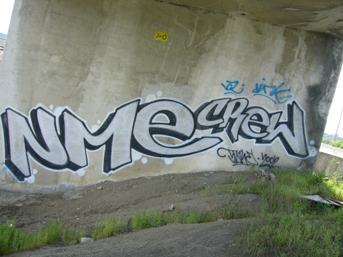 NME Turcot July 26 2004 4
