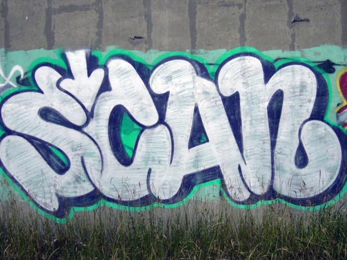 Scan Turcot July 26 2004 1