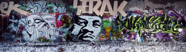 TA Wall Nov 29 2003 2