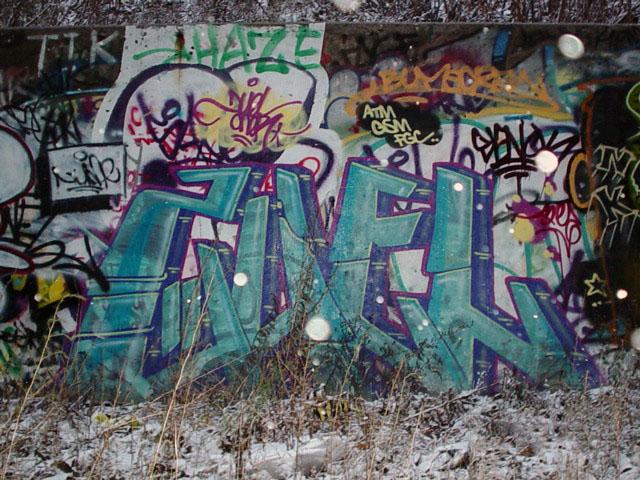 Zuel TA Wall NOv 2003 1