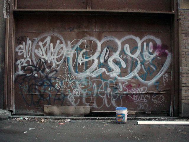 Streets Nov 2003 16