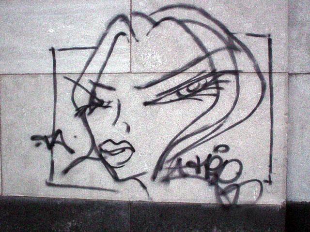 Streets Nov 2003 26