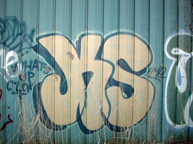 Streets Nov 2003 39