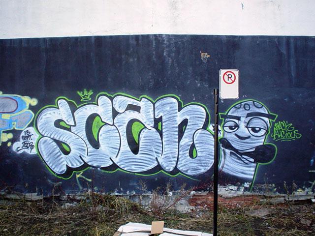 Streets Nov 2003 44