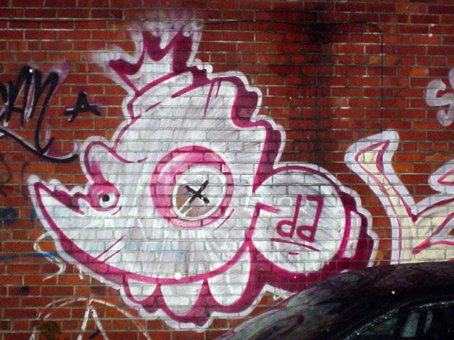Streets Nov 2003 47
