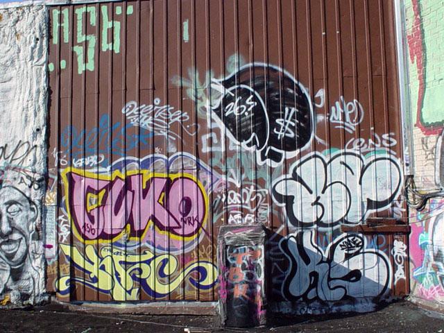 Streets Nov 2003 9