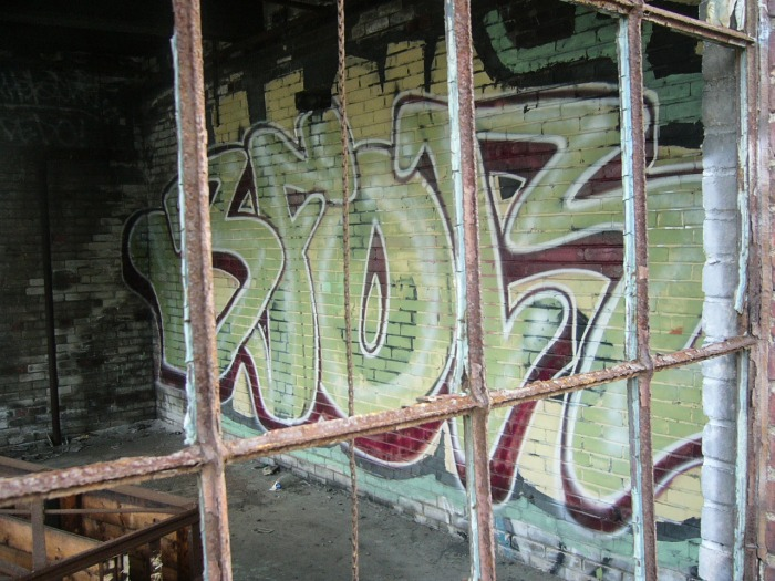 TA Factory Nov 2005 12