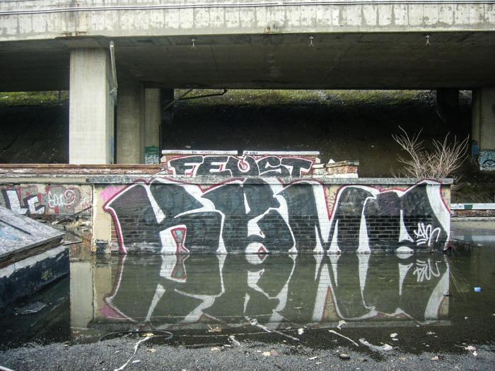 TA Factory Nov 2005 16