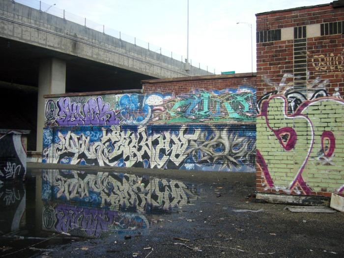 TA Factory Nov 2005 19