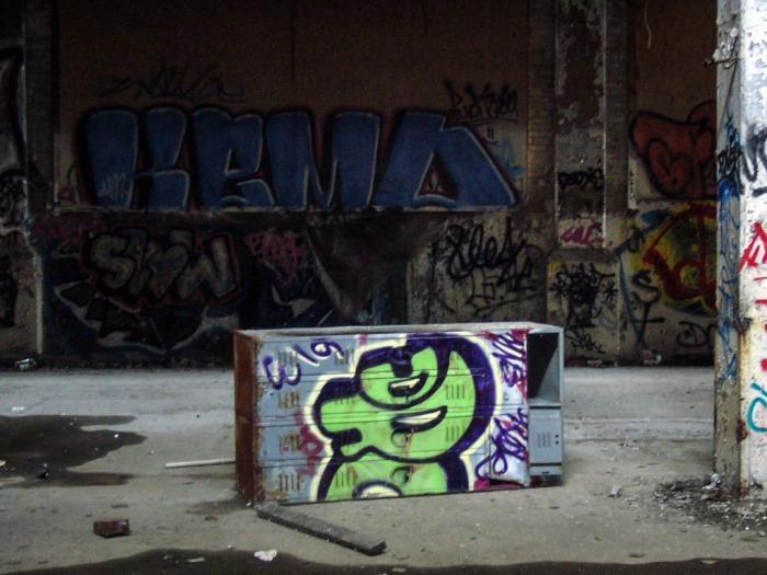 TA Factory Nov 2005 26