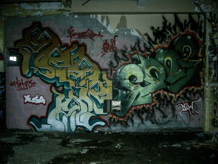 TA Factory Nov 2005 8