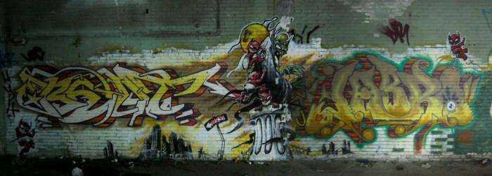 TA Factory Nov 2005 9