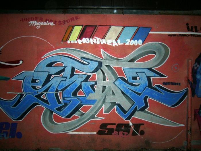 Streets 2004 27