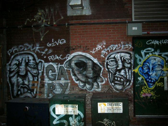 Streets 2004 32