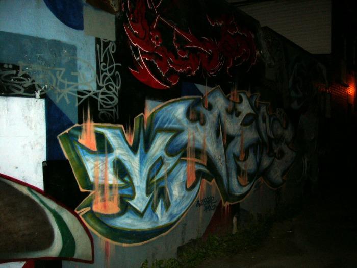 Streets 2004 36