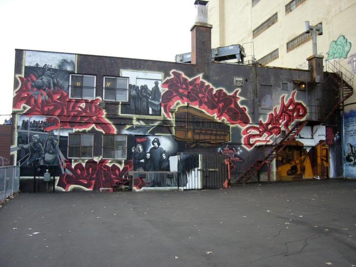 Streets 2004 43