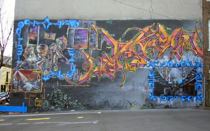 Streets 2004 46