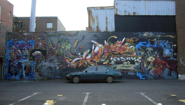 Streets 2004 47