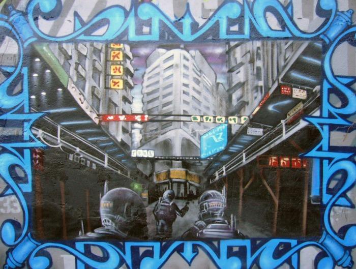 Streets 2004 48