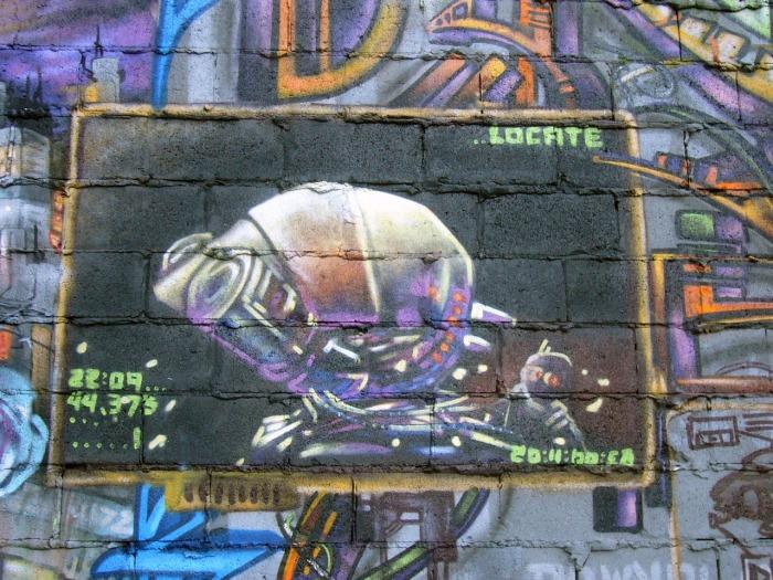 Streets 2004 51