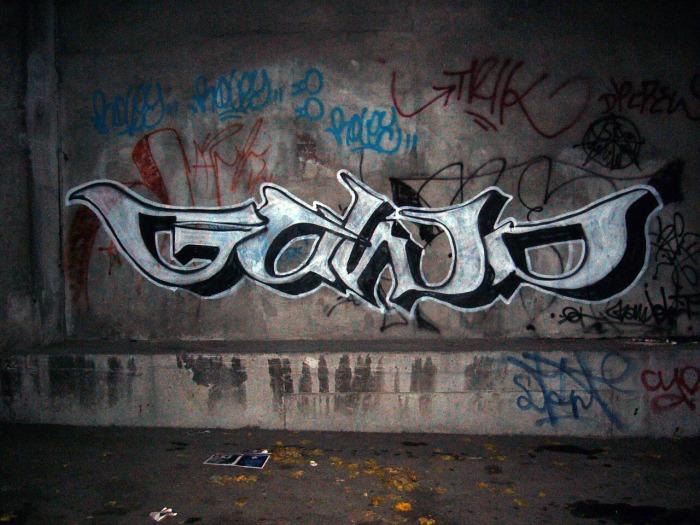 Streets 2004 53
