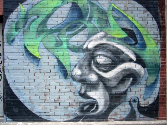 Streets 2004 54