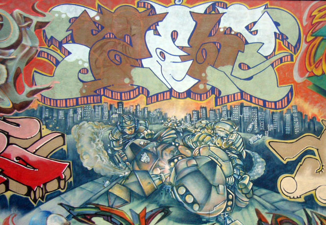 Streets 2004 61