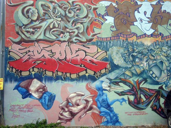 Streets 2004 62