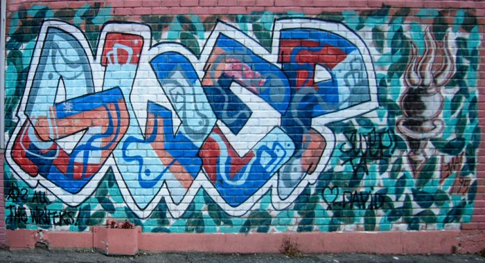 Streets 2004 73