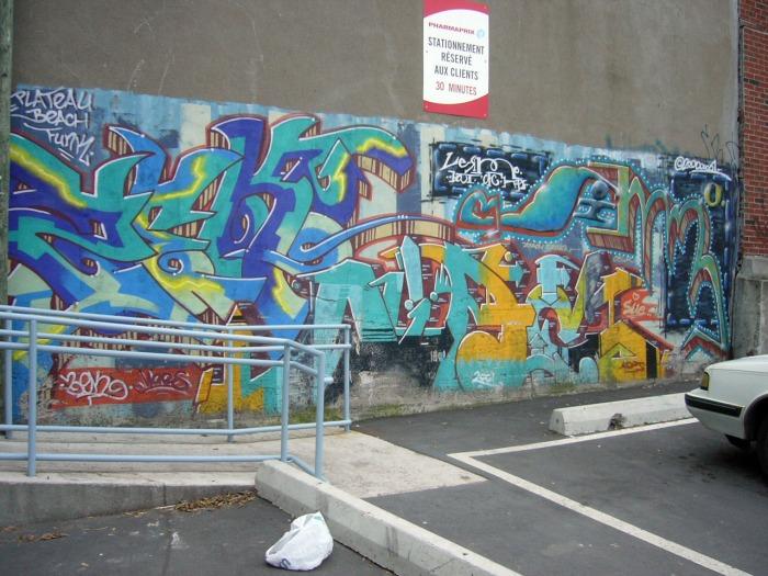 Streets 2004 74