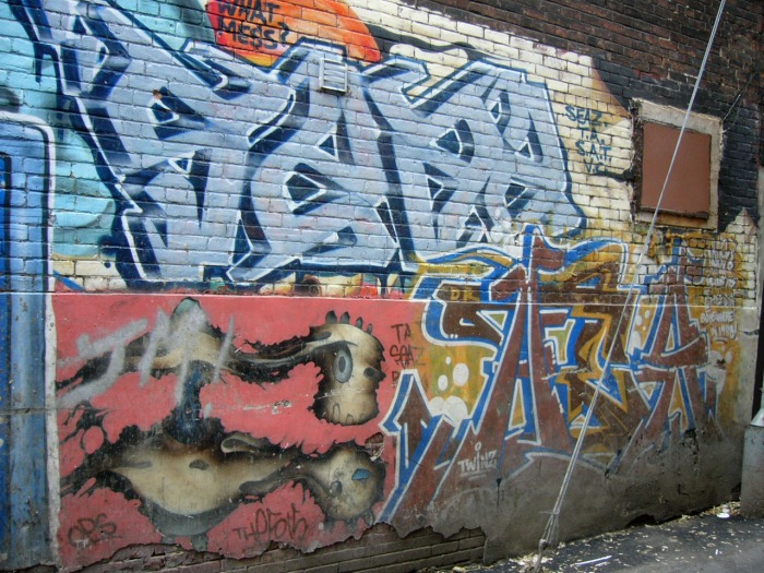 Streets 2004 76