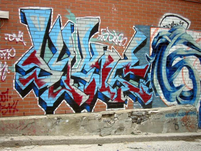 Streets 2004 77
