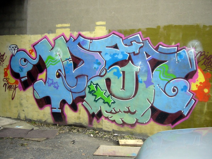 Streets 2004 78
