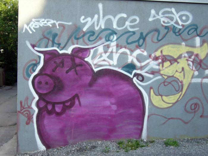 Streets 2004 79