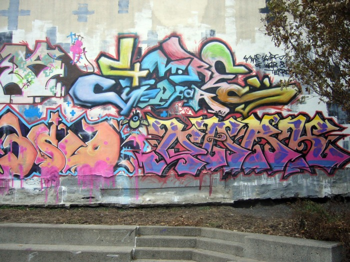 Streets 2004 81