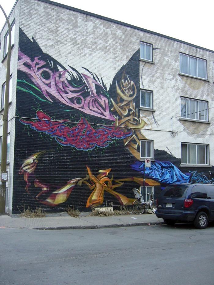 Streets 2004 87